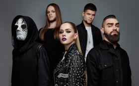 Найочікуваніші події в українській музиці в 2018 році: опубліковані відео