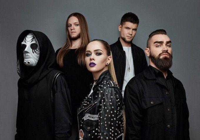 Самые ожидаемые события в украинской музыке в 2018 году: опубликованы видео