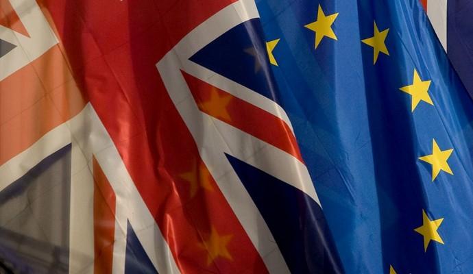Большинство британцев не поддерживают предложения ЕС