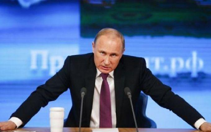 Волкер объяснил, почему Путин не пойдет на уступки по Донбассу
