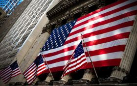 США розширили санкції проти російських олігархів: названі імена