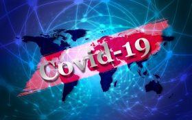 Кількість хворих на коронавірус в Україні зростає вкрай швидко - офіційні дані на 11 серпня