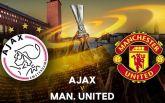 Де дивитись онлайн фінал Ліги Європи Аякс - Манчестер Юнайтед: розклад трансляцій