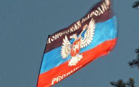 Бывший фанат ДНР прямо в Донецке извинился перед Украиной: появилось видео