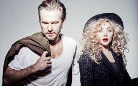 Паризький андеграунд: український гурт випустив новий атмосферний кліп