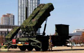 Американські військові в Японії готуються до можливого удару КНДР