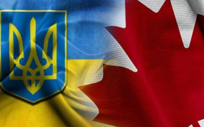 Украине уже обещают летальное оружие в ближайшие месяцы