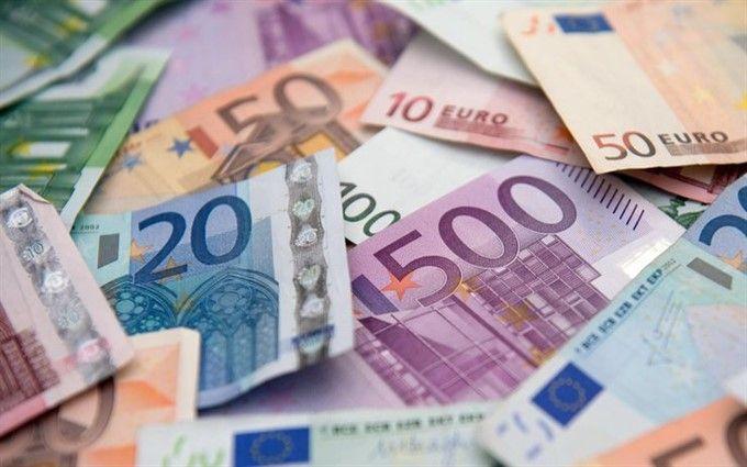 Пятый транш МВФ может стать последним для Украины