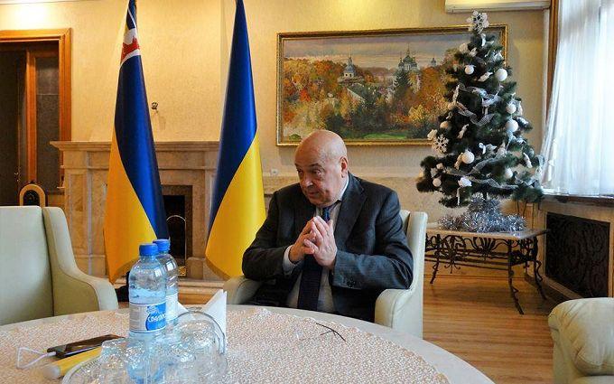Савченко в Росії вправили мізки, у нас буде ще пара таких, як вона - Геннадій Москаль