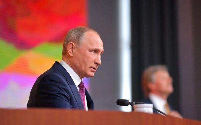 Вже передали докази - Міноборони України підготувало неприємний сюрприз Путіну
