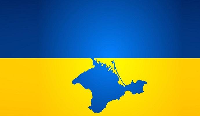 """Европарламент поддержал создание формата """"Женева плюс"""" - Порошенко"""