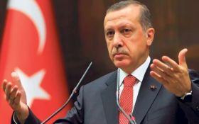 Эрдоган огласил о проведении досрочных президентских выборов в Турции
