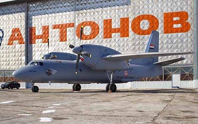 Україна погрожує завдати потужного удару російській авіації: з'явилися подробиці