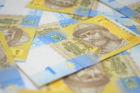 Мінфін: українська економіка нарешті пройшла дно кризи і повертається до зростання