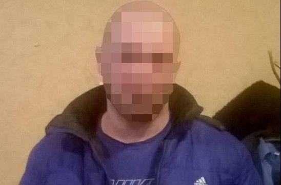 """У Харкові затримали """"банду вуличних шакалів, які всю зиму нападали на перехожих"""" - Князєв"""