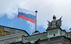 Це провокація: Росія звернулася до Великої Британії