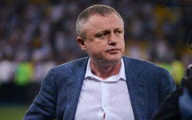 """Президент """"Динамо"""" шокировал вип-ложу на матче Лиги чемпионов: появилось видео"""