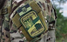 Ситуація на Донбасі: в штабі розповіли про нові втрати сил АТО