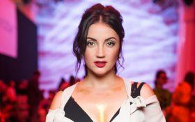 Оля Цибульская рассказала, как незнакомка пыталась соблазнить ее мужа