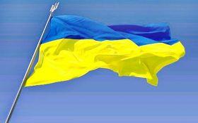 Обличчя нової України: мережа захопило фото прекрасних учасниць АТО