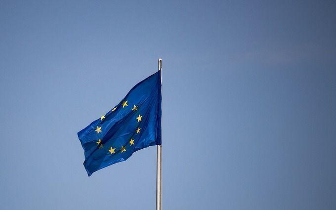 """""""Немедленно!"""": Евросоюз выдвинул Кремлю новое требование"""