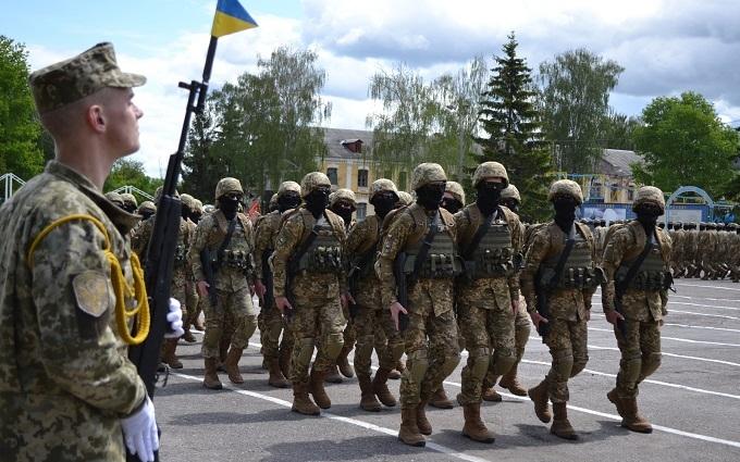 У Держдепі США зробили несподівану заяву про НАТО і Україну