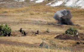 Ситуация на Донбассе сложная: в Авдеевке произошло мощное боестолкновение, ВСУ понесли потери