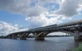 Кличко просит Кабмин открыть метро - уже с 25 мая