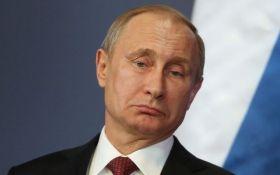 Так рождался Путин: в сети вспомнили пророческое смешное видео