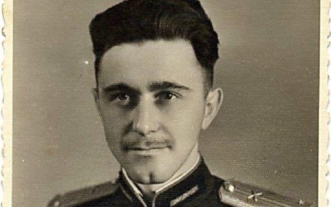 Стали відомі подробиці смерті родича легендарного українця