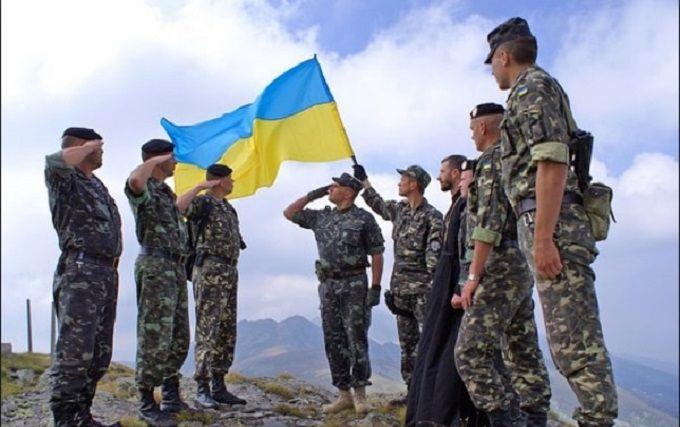 Новий призов до армії в Україні: стали відомі терміни