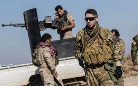 Американского солдата, воевавшего на стороне боевиков на Донбассе, уволили из ВС США