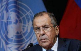 Глибоке розчарування: влада РФ розкритикувала нові санкції США