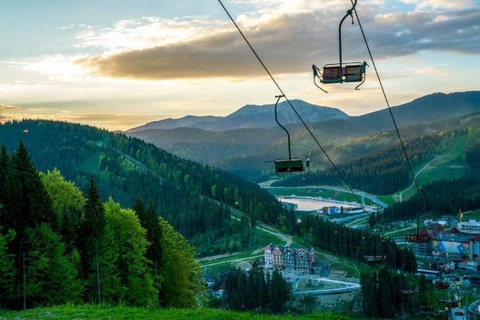 12 причин провести отпуск в Украине (12)