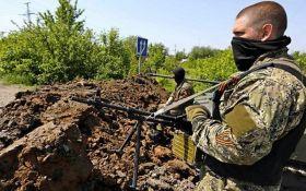 Боевики изменили тактику наступления на Донбассе: штаб ООС сообщил о новых провокациях