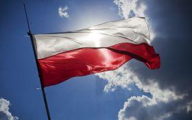 Євросоюз вводить санкції проти Польщі: з'явилися перші подробиці