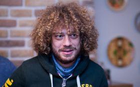 Російський блогер став посміховиськом через запис про Україну