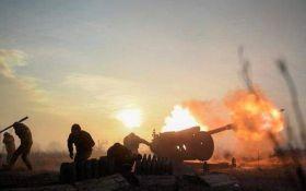 Бойцам ВСУ удалось удержать позиции в мощных боях на Донбассе: у боевиков большие потери