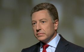 Посол США по Донбасу зробив важливу заяву про агресію Росії в Україні