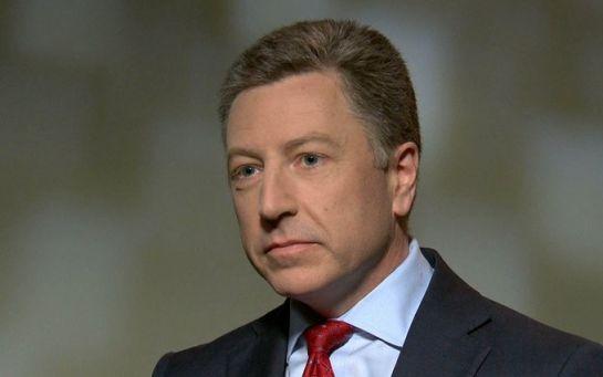 Посол США по Донбассу сделал важное заявление об агрессии России в Украине
