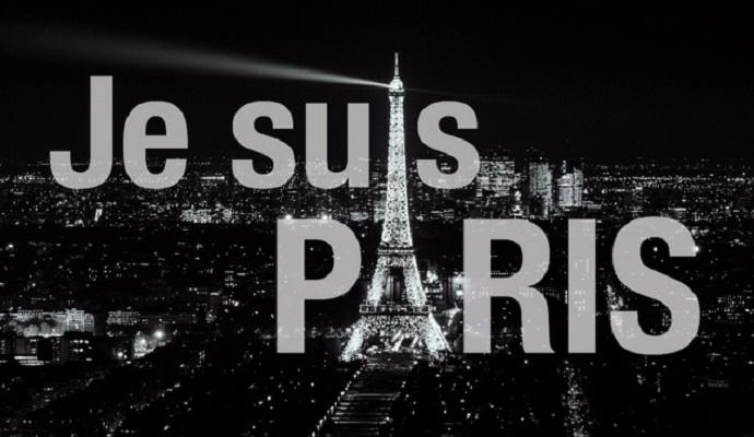У лікарнях Парижа досі перебувають постраждалі під час терактів