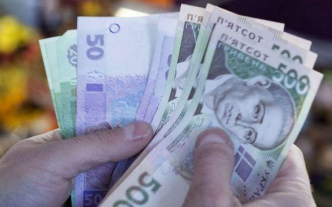 Минсоцполитики прояснило, будет ли лишать пенсий из-за недостатка стажа