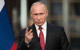 Звільнення полонених українців: яким планом керується Путін