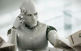 Вчені розповіли, коли роботи можуть напасти на людей