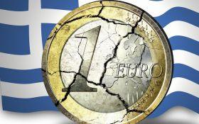 Завершение долгового кризиса: Греция вернула себе финансовую независимость