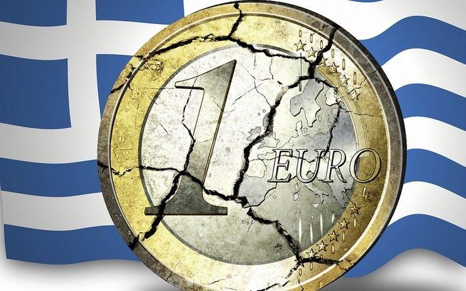 Завершення боргової кризи: Греція повернула собі фінансову незалежність
