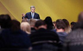 Срочная пресс-конференция Порошенко: важные заявления президента Украины