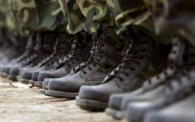 Поблизу військового складу з пальним на Рівненщині стався вибух