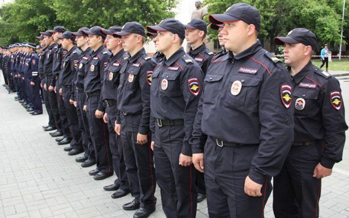 Путін прийняв несподіване рішення щодо силовиків: у соцмережах насторожилися