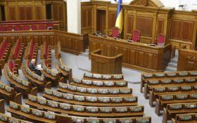 Есть ли еще время на роспуск парламента - ответ юриста